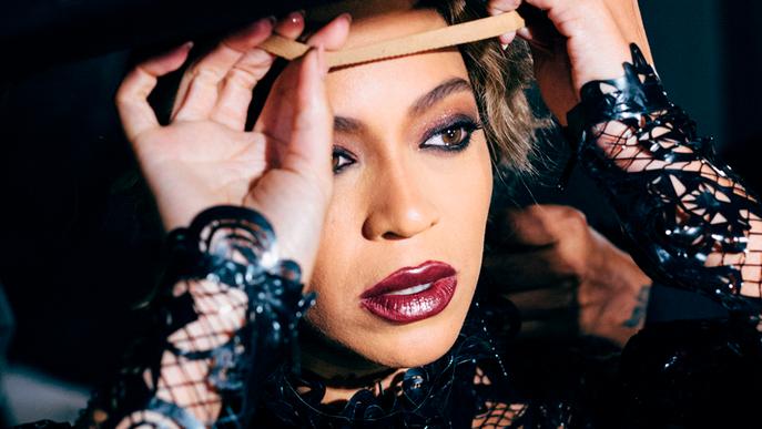 Ofender o ativismo de Beyoncé não fará a polícia recuar, nem a violência cessar