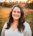 Breanna Headshots-Breanna Headshots-0006