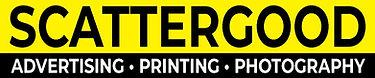 Scat Ad - Logo Revised 2019.jpg