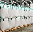 Wholesale of Recycled HDPE & LDPE
