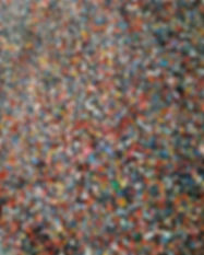 Recycled Plastic Granules in Egypt