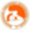 Logo_Förderkreis_mit_tesxt.png
