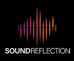 20200903-Sound-Reflection-b70b1cab.png