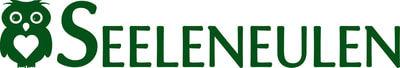 logo-seeleneulen.jpg