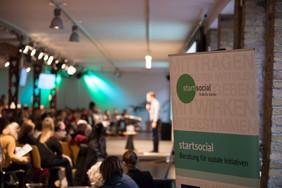 startsocial_Stipendiatentag_2019_©_Gord