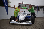 200905_Formel3 (10).JPG