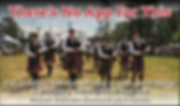 PipeBand Ourtreach Guildford Mall.png
