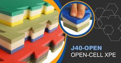 1200x628-J40Open
