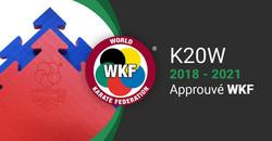 1200x628-WKF