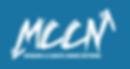 M&CC Logo.png
