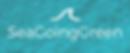 Screen Shot 2020-01-24 at 11.44.32.png