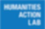 Screen Shot 2020-03-16 at 13.21.07.png