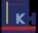 Logo_KENTIA-HOLDING_Carré.png
