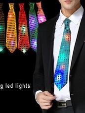 Γραβάτα με led.jpg