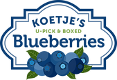 koetje-logo.png