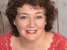 Michelle Wrighte, Opera Singer: When the Music Stopped
