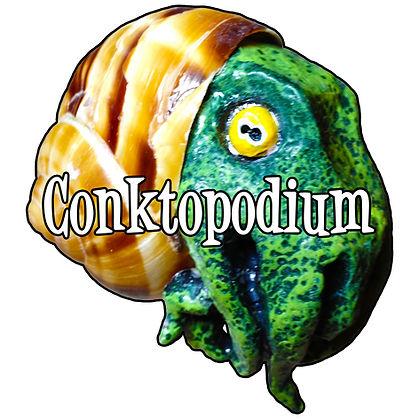 conk-icon-aasdfsads.jpg