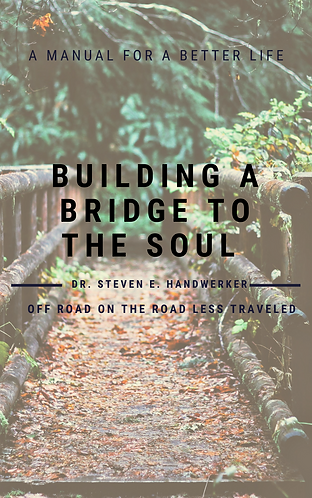 Building a Bridge to the Soul