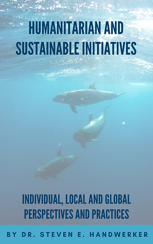 HUMANITARIAN AND SUSTAINABLE INITIATIVES