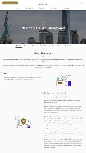 screencapture-prioritypass-en-airport-gu