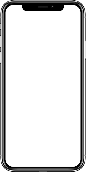 34-342423_blank-iphone-png-svg-iphone-x-
