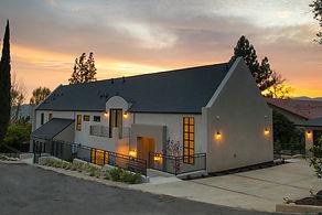 New Residence La Canada/Flintridge