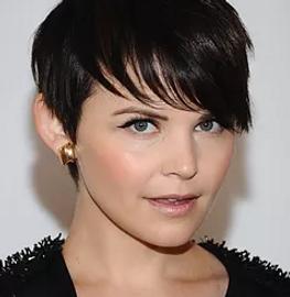 Women's Haircut.png
