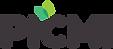 Picmi logo-01.png