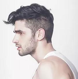 Men's Haircut.png