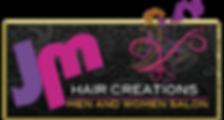JMHC-Logo.png