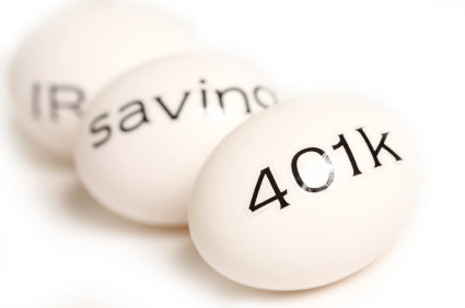 Is a Safe Harbor 401(k) Plan a Good Fit for My Business? Also, what is EPCRS?