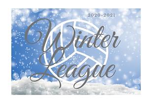 Winter League Website Photo.png