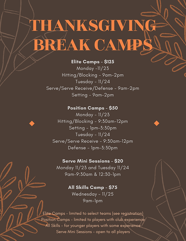 Thanksgiving Camp Photo Flyer.png