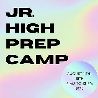 Jr high Camp Creekside.png