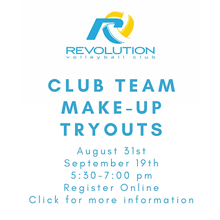 Make-up tryouts.png