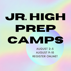 jr. high camp.png