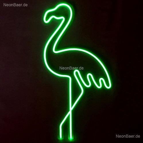 Flamingo LED-Neon