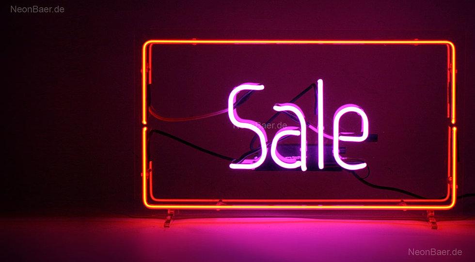1001 neonreklame shop viele motive und individuelle. Black Bedroom Furniture Sets. Home Design Ideas