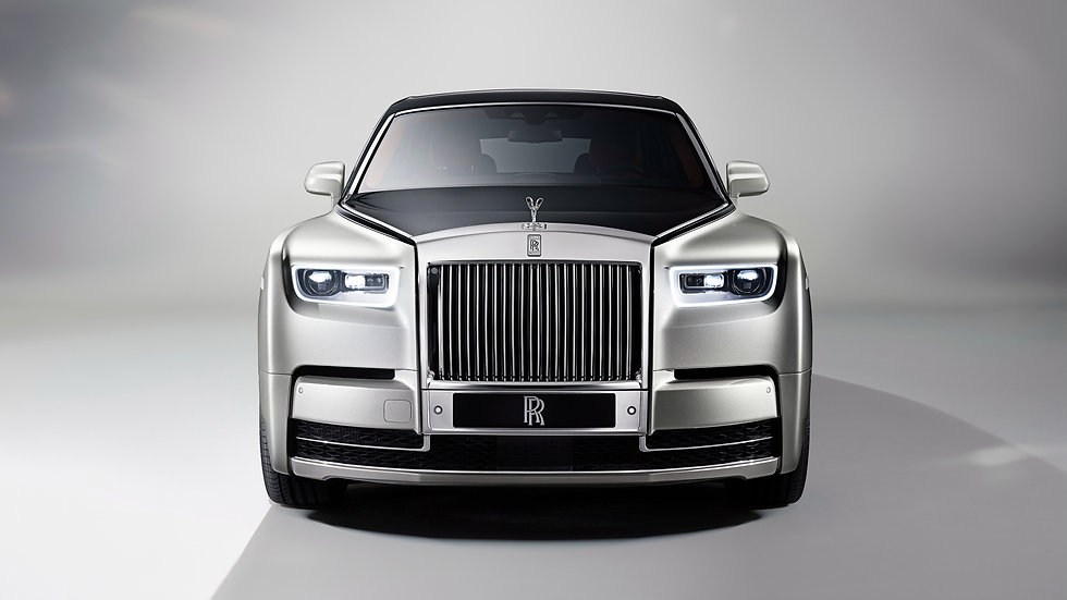 rolls_royce_phantom_2017_4k-HD.jpg