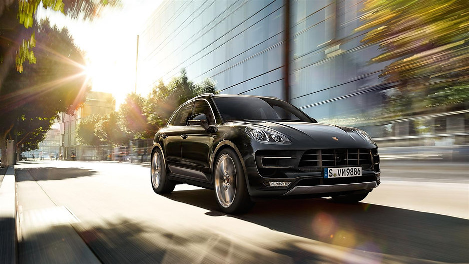 2020-porsche-macan-could-receive-coupe-v