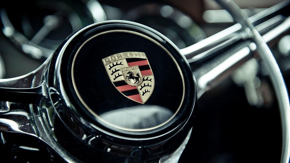Porsche-356-Cabriolet-70-anni-di-stile-1