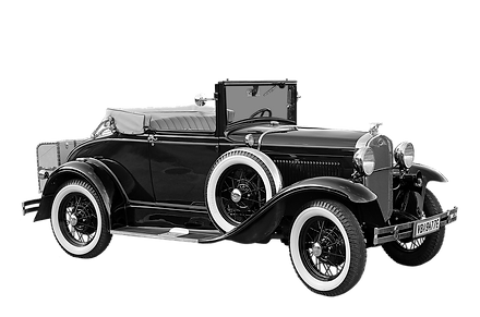 ford-3154262_960_720.png