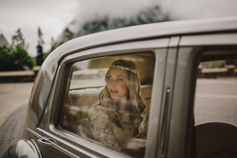 Calgary-wedding-photographer_022.jpg