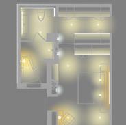 Residence Render Master Suite.jpg