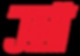 Jett+Logo+-+Red+-CloseBox-01.png