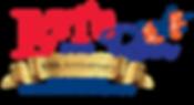 Levi's_Run_Logo_10Annv_2018..png