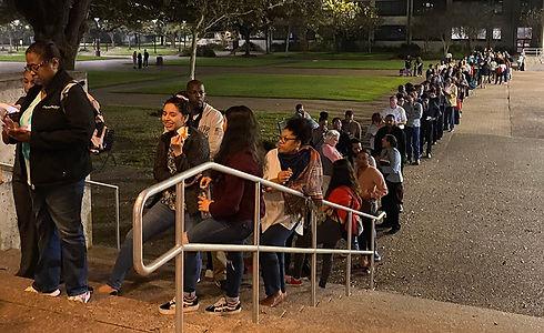 voting line.jpeg