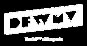 dfwmv.png
