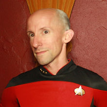 picard-halloween-square_edited.jpg
