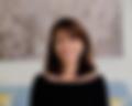 עורכת הדין אורלי גיא.png